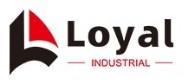 Shandong Loyal Industrial Co.,Ltd
