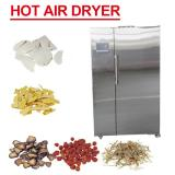 High-Power Hot Air Dryer With Hot Air Circulation Device