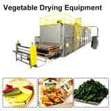 380v Customized Vegetable Drying Equipment,Stable And Reliable