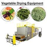 Energy Saving Vegetable Drying Equipment Tomato Dehydrator Machine,Efficient